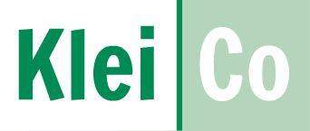 kleico-logo