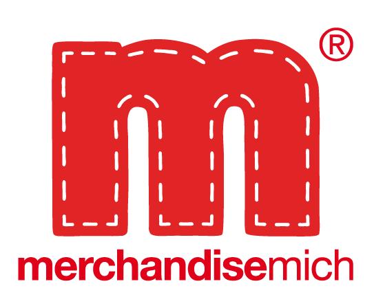 merchandisemich