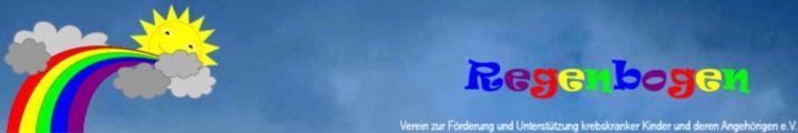 Unterstützung des Regenbogenvereins Hildesheim e.V.