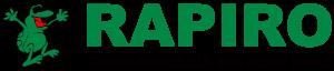 RAPIRO – Gebäudetechnik aus einer Hand